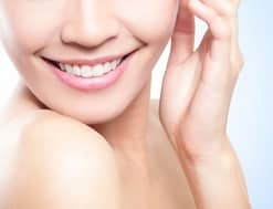 Cosmetic Dentist Brisbane